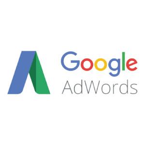 Google Adwords - Logo